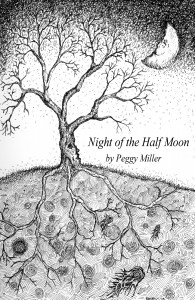 Night of the Half Moon