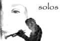 Solos trumpet