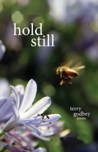 hold-still-200