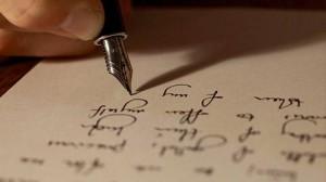 scribbbbb