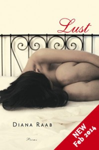 lust_big