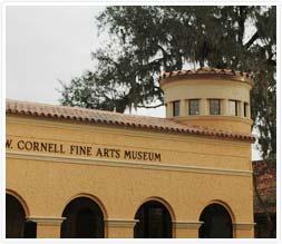 CornellFineArtsMuseum