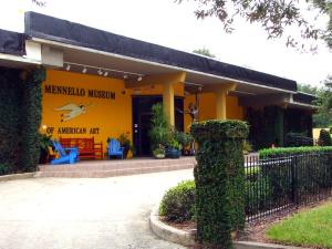 MennelloMuseum