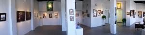 gallerypana