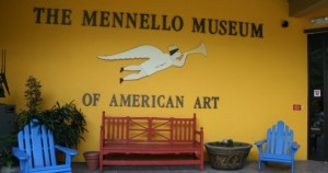 mennello-museum-of-american-folk-art