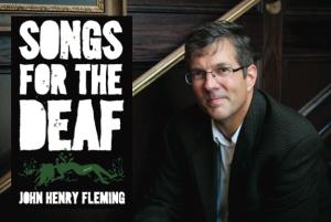 John Henry Fleming