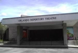 Orlando-Repertory-Theatre