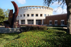 Orlando_Museum_of_Art
