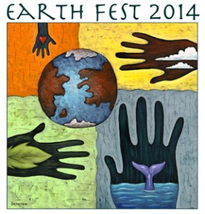 demeter_earth_fest_2014 web