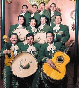 mariachi-cobre-pic