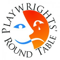 playwrightsroundtable_category