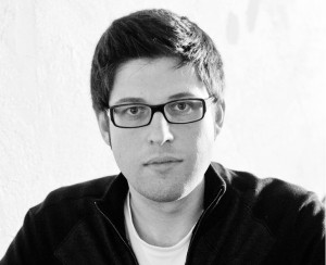 David-James-Poissant