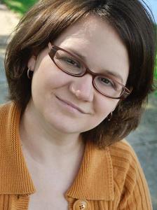 Jennie Jarvis
