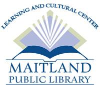 MPL_LCC_Logo