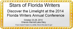 florida writers conf