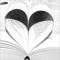love_of_books