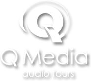 Qmediaproductions
