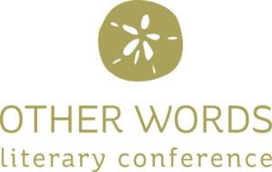 otherwordsliteraryconference