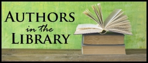 Authors at the Library