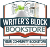 WRITERS_BLOCK_LOGO