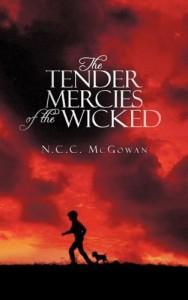 Tender Mercies of the Wicked