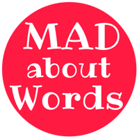 MAD-about-Words-FF1A42-200