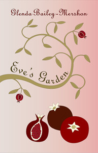 EVE'S-GARDEN-COVER-FOR-WEB-72-PIXEL