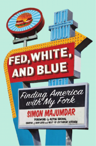 Fed-White-And-Blue-198x300