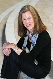 Linda Goddard