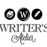 writers atelier logo