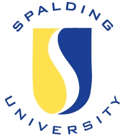 spalding university creative writing mfa