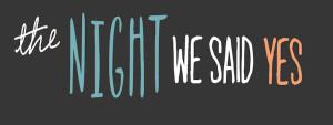 Night-we-said-pic