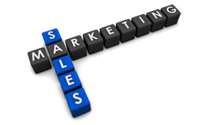 Sales and Marketing Pic