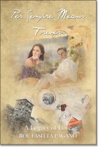 Per-Sempre_web-cover