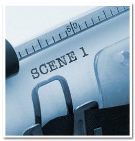 image-screenwriting