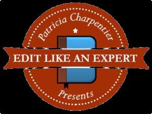 Edit Like an Expert Medallion v2 Cropped