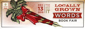 LGW_fb_winter15