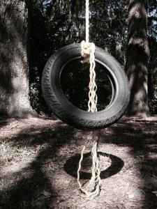 tire swing.htm