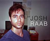 Josh Raab