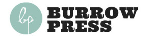 burrow press site-header
