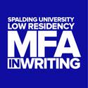 Spalding MFA-Web-Banners-125x125