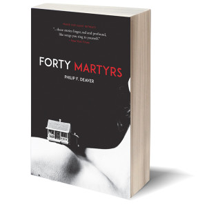 Forty-Martyrs-Product-300x300