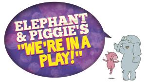elephant-and-piggie