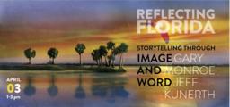 reflecting florida