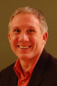 Brad Kuhn profile pic 2
