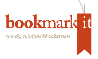 bookmarkit logo