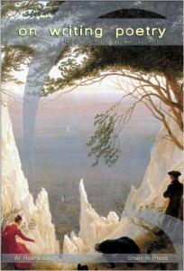 al-rocheleau-on-writing-poetry