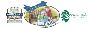 authors-in-the-park-logo