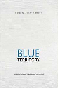 blue-territory-cover