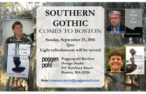 boston-southerngothic